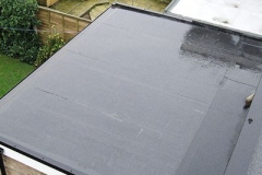 Flat-Roofing-Fulham