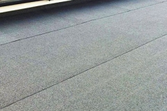 Flat-Roofing-West-London