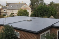 Flat-Roofing-in-London