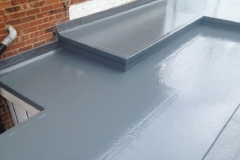 GRP-Fibreglass-Flat-Roofing-London