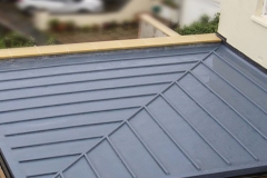 GRP-Flat-Roofing-London