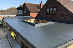 GRP-Roofing-London
