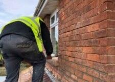 Roof-Repairs London