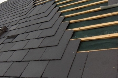 Roofers-in-West-London