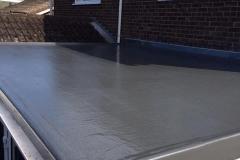 Flat-Roofing-Nottingham