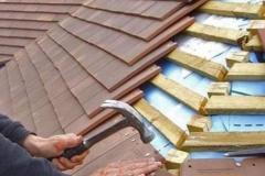 Roof-Repair London