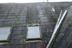 Roofer London