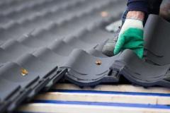 Roof-Repairs-London
