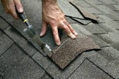 Roof-Repairs-West-London