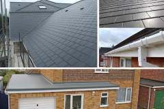 Roofers-Fulham-Roofers-West-London