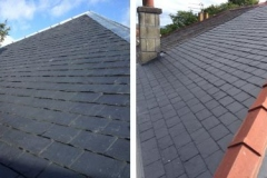 Roofers-Tiled-Roofers-Fulham-West-London