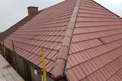 Roofing-Company-London