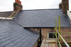 Roofing-Company-Fulham-SW6-West-London